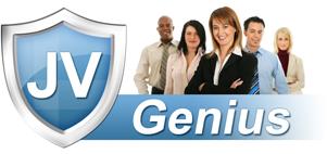 Joint Venture with JV Genius